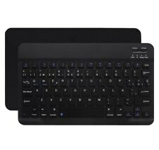 Mini Bluetooth Ultra Slim Keyboard