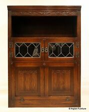 Old Charm Display Bureau. Tudor Brown FREE Nationwide Delivery