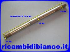 Autocarro Fiat 130NC- OM CO3 / Prigioniero Basamento Motore  Rinforzato 16x305