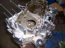 honda rubicon engine case main cases crankcases trx500 trx 500 04 01 02 03 2001