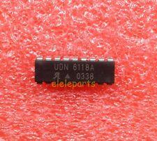 10PCS UDN6118A DIP