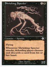 Shrieking Specter | NM | Starter 1999 | Magic MTG