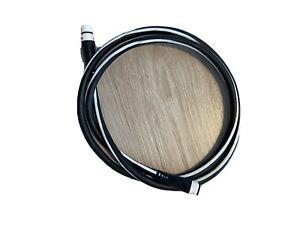 Raymarine Seatlk Ng  Cable 1m