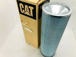 New Caterpillar 7Y-1322 CAT Standard Efficiency Engine Air Filter
