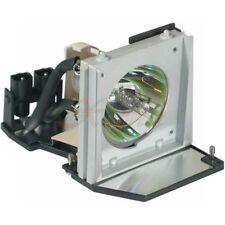 Original bulb inside Projector Lamp Module for DELL 2300MP