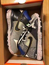 Nike Trainer Dunk High Mita Deadstock Max Jordan Dunk 11 Supreme Patta Atmos Air
