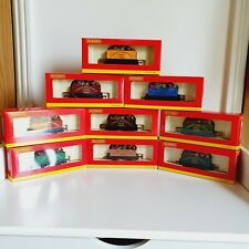 More details for hornby merry christmas plank wagon 2010-2018 pick your wagon multi listing
