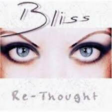BLISS Re-Thought CD (200184)