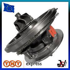 Turbolader 28231-27480