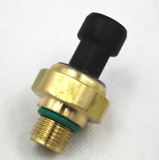 For Cummins N14 ISM ISX L10 Turbo Boost Pressure Sensor 4921501 3084521 3048515