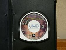Ys: The Oath in Felghana (Sony PSP, 2010) Game Disc Only** Tested**