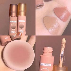 Vienna Rose Matte Velvet Blush Pallete Face Pigment Cheek Blusher Eat earthy
