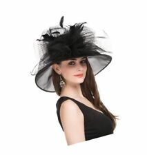e0b4f2b1c6f Church Hats for Women