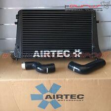 Intercooler frontale maggiorato AIRTEC Audi/Seat/VW telaio EA113 1.8 e 2.0 TSI