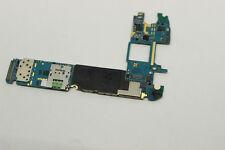 scheda madre Huawei P30 Lite honor 10 Samsung J530 G800F S6 S7 S8 A3 funzionante