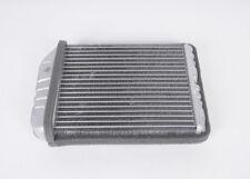 Heater Core  ACDelco GM Original Equipment  22728343