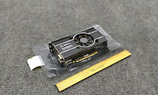XFX AMD Radeon HD 6870 1G Graphics Card