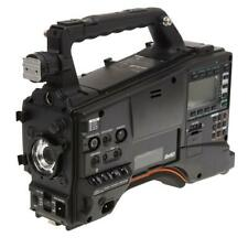 Panasonic AJ-PX380G Shoulder-Mount Camcorder Body (1639 Hours)