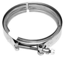 Exhaust Pipe-Heavy Duty Stack Pipe Walker 45727 fits 91-93 International 9300