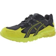 Asics Mens Gel-Kayano 5 KZN Mesh Track Trainers Running Shoes Sneakers BHFO 5688