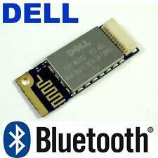 DELL BLUETOOTH V 2.0 350 MODULE 4 INSPIRON LATITUDE XPS