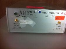 Picosecond Pulse Labs PSPL 4015 w 5331