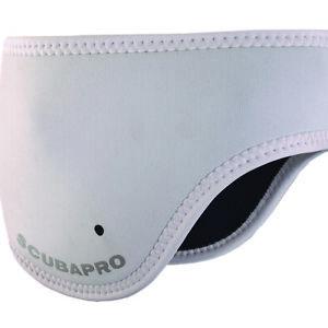 ScubaPro 3mm Head Band