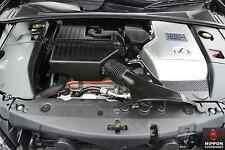 LEXUS RX400 Hybrid 3.3 3mz-fe MOTOR 2005-2009