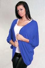 Markenlose Damenblusen, - tops & -shirts im Passform Normalgröße
