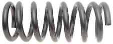Front Coil Spring Set ACDelco 45H0320