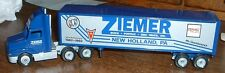Ziemer Buick, Pontiac, GMC New Holland, Pa '92 Winross Truck
