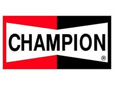 Champion RDF58 Wiper Blade Rainy Day Flat 575mm 23 Inches Universal fit