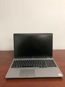 Dell Laptop Precision 3551 Core i5 10th GEN 16 GB
