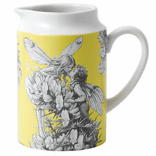 Flower Fairies Gorse Pint Jug G28394