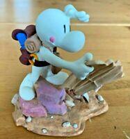 Fone Bone Figurine by Jeff Smith - Dark Horse ltd. ed. figurine in original box
