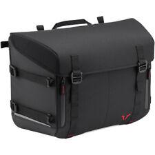 SW Motech Sidebag Sysbag 30 BCSYS0000310000 KTM SUPERMOTO 990 R EU 2009