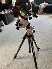Sky-Watcher Star Adventurer Pro Pack