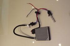 H1 Kit De Conversión HID Balasto BOMBILLA y todos cableado alto voltaje 3650