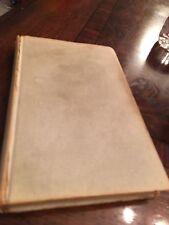 The Adventures of Huckleberry Finn 1950 by Mark Twain