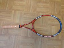 NEW Head Liquidmetal Prestige Pro Stock 98 head Czech 4 1/2 grip Tennis Racquet