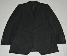 Two Button 100% Wool Suits and Suit Seperates for Men