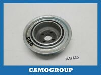 Pulley Dayco WGR70,S04076697,00612-2