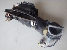 Maserati GranTurismo M145 2008 AC Air Con Heater HVAC Complete Box Unit RHD J087