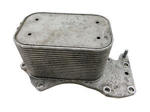 Radiador Enfriador de aceite para TDI Audi A5 8T QU 07-12 059117021K 70319794