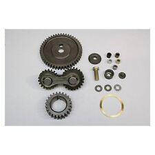 PRW 0145512 PQx Series Steel Alloy Dual Gear Drive for Oldsmobile 307-455 V8