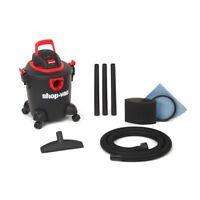 Shop Vac 20350 5 Gallon Wet/Dry Vacuum