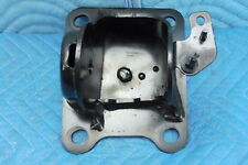 Ford Transit Connect Rear Crossmember Axle Mounting Bracket Driver 2014-2017