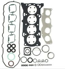 Fit 09 10 11 12 13 14 15 Toyota Highlander Venza 2.7L DOHC L4 - Head Gasket Set