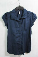 New Girls Old Navy Shirt Size XL (14)