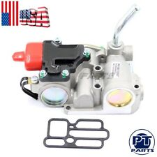 New Fuel Injection Idle Air Control Valve MD614701 For Mitsubishi Eagle Mirage